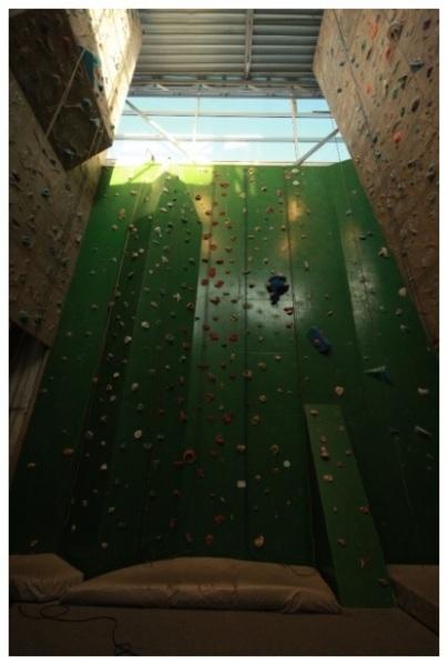 klätterverket_1