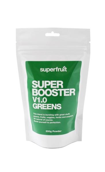 Superbooster-200g-RGB_406