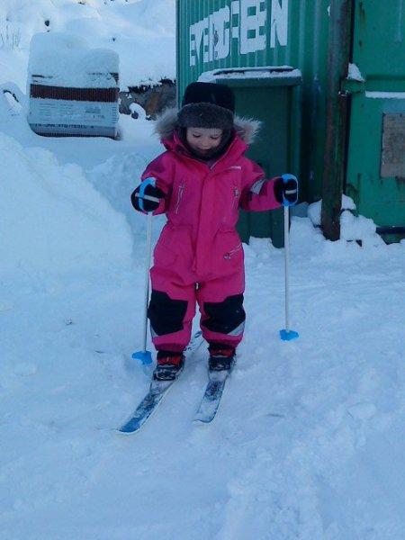 Norah skidor vintern 2010_2011
