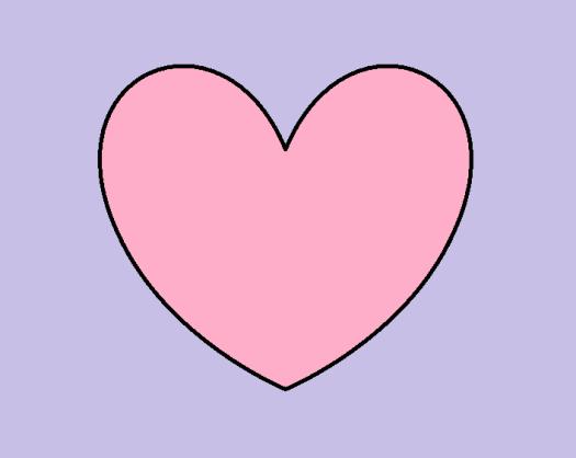 Kärlek till dig
