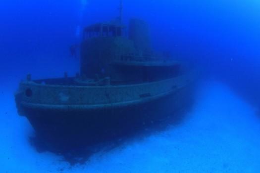 cirkewwa-tug-boat-rozi-630x420