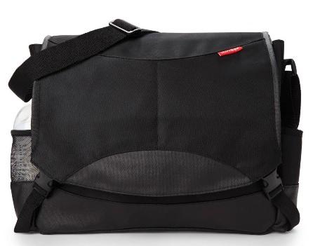 Skiphop Swift diaperbag