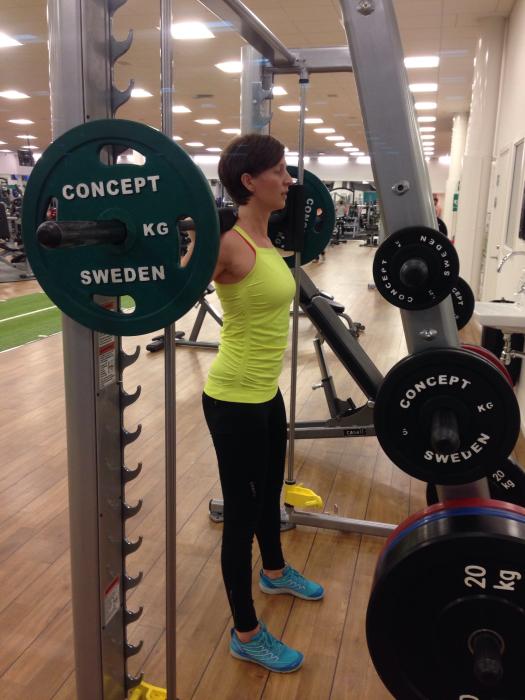 linda-styrketraning_nordic-wellness