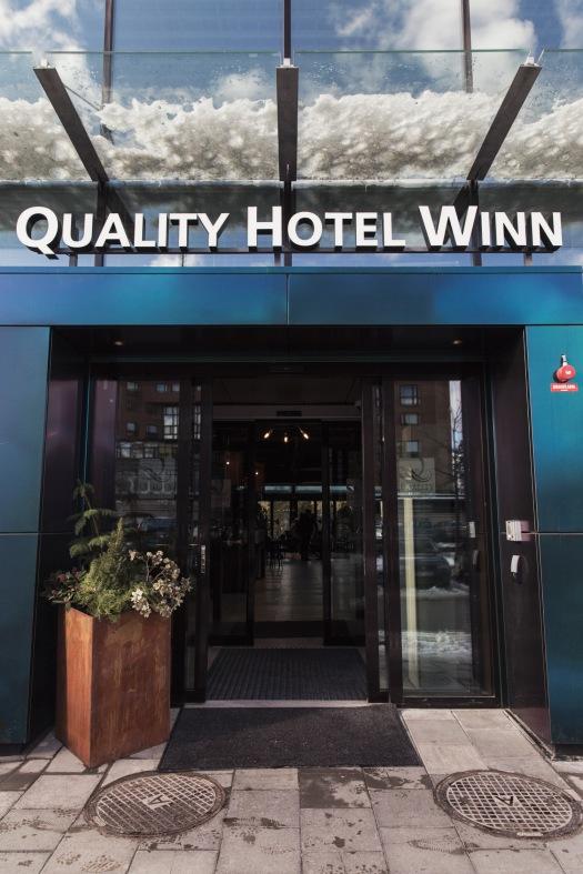 Quality hotel winn 9.png